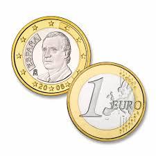 Европейско финансиране