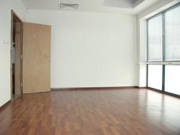 ofisi-pod-naem