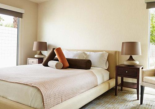 hotel-orbita