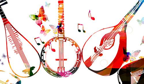 muzikalen-magazin