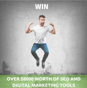 seo-contest