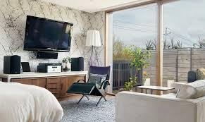 5 важни въпроси за монтиране телевизор на стената