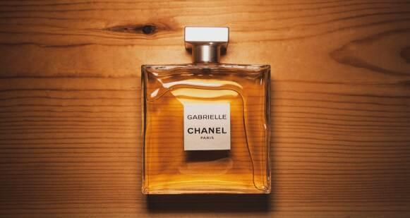 дамски парфюми в основата на модата